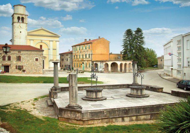 Konstituirana nova Skupština Turističke Zajednice Općine Vižinada