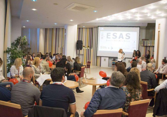 Uskoro prvi regionalni prodajni summit – Grad Poreč-Parenzo osigurava posebne cijene kotizacija za porečke obrtnike i poduzetnike