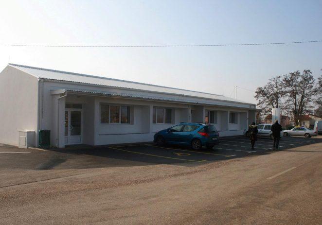 Besplatne edukacije u sklopu Otvorenih vrata poduzetničkih inkubatora
