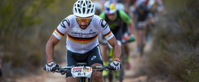 Jedna od najvećih zvijezda brdskog biciklizma na pripremama u Rapcu (3)