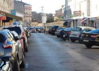 Od danas počinje ljetni period naplate na uličnim parkiralištima