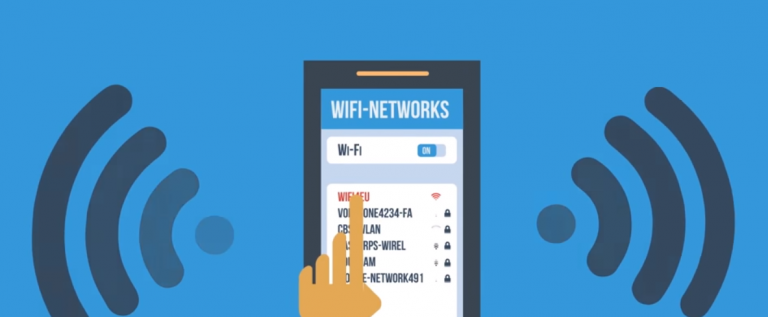 WiFi4EU-1