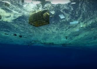 Plastiku iz mora jedemo svi, i ne, nije hranjiva aMORE – festival moru obilježava Svjetski dan mora i oceana