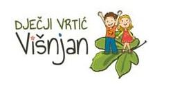 Dječji vrtić Višnjan- Natječaj za popunu radnih mjesta