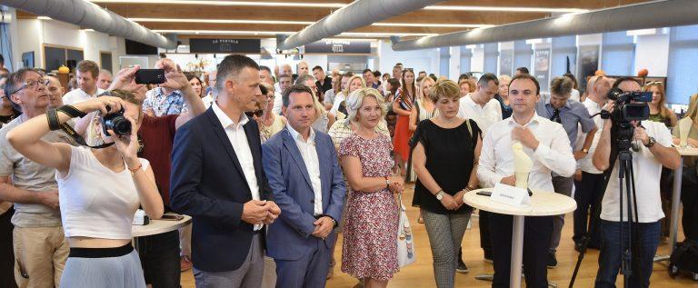 65 godišnjica i svečano otvorenje Upravne zgrade_Valamar_27 (5)