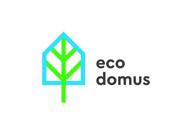 Objavljen Javni poziv za dodjelu potpora temeljem Programa poticanja diversifikacije privatnog smještaja Eco Domus u 2018. godini
