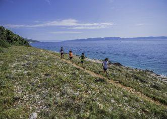 Rabac će krajem rujna okupiti najbolje trail trkače na Valamar Trailu, a za sve zainteresirane po prvi put organizira i pripremni kamp