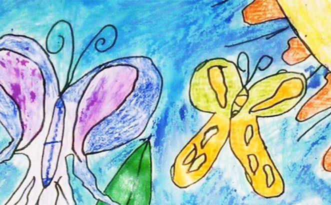 Dječji vrtić Radost raspisuje natječaj za radno mjesto pedagoga (neodređeno) i asistenta u nastavi (određeno)