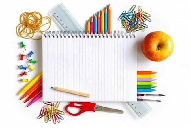 Obavijest roditeljima – Grad Poreč-Parenzo i ove godine su/financira troškova kupnje udžbenika i radnih bilježnica