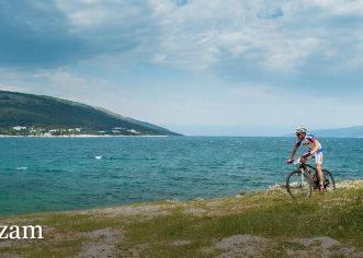 Istarska županija započela s izradom Operativnog plana razvoja cikloturizma