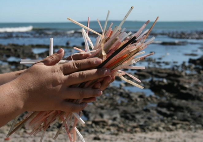 Valamar Riviera izbacuje plastične slamke iz upotrebe