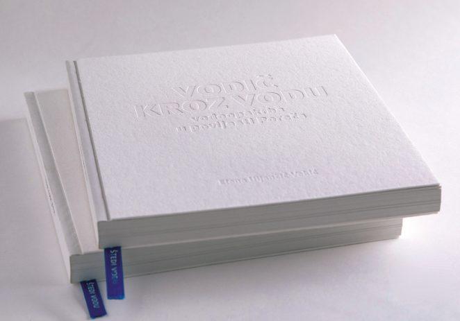 """Svjetske nagrade za dizajn: Red Dot Best of the Best i Red Dot za dva dizajnerska rada iz Istre """"Booktiga – Vrati sebe u knjižnicu"""" i """"Knjiga koja štedi vodu"""""""