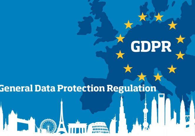 """Sjećate se GDPR-a koji """"štiti privatnost""""? Sad je imate još manje"""