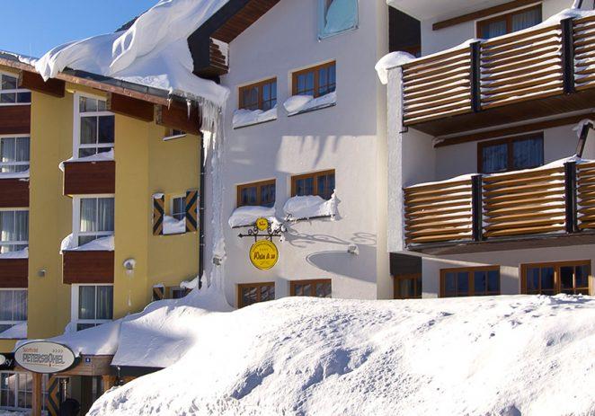 Valamar zaključio Ugovor o akviziciji u austrijskom Obertauernu