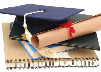 Dodijeljeno 20 jednogodišnjih županijskih stipendija studentima slabijeg imovnog stanja