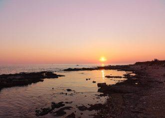 U četvrtak, 27. rujna eko-akcija čišćenja plaže Porto Bussola