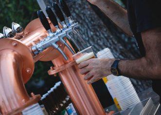 Odbrojavanje je počelo:  Za sedam dana počinje prvi Istra & Craft Beer Festival u Poreču