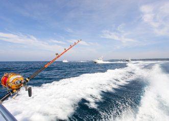 U Funtani službeno predstavljen međunarodni turnir lova na veliku ribu Offshore World Challenge