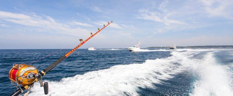 U Funtani službeno predstavljen međunarodni turnir na veliku ribu Offshore World Challenge (1)