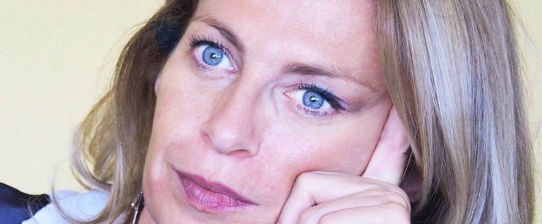 Elena Uljančić