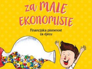 Priručnik-za-male-ekonomiste_MEP