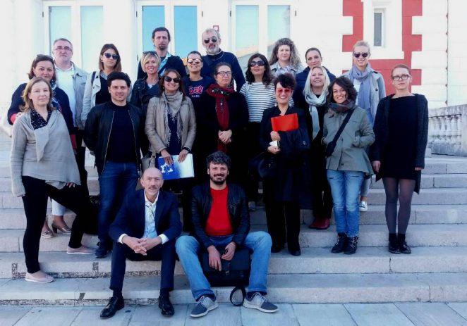 Od veljače inovativna turistička ponuda u Poreču, Pazinu i Crikvenici