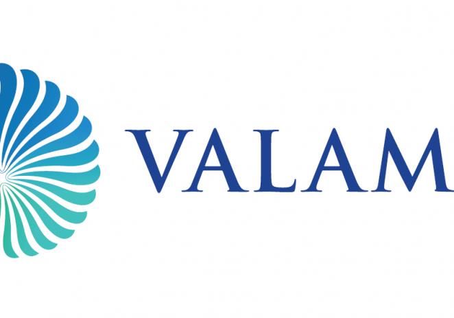 Valamar odgovorno i sustavno provodi  preporučene mjere prevencije