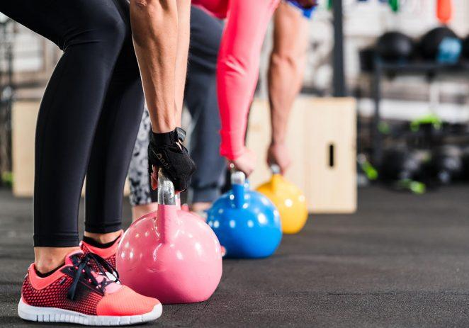 Valamarov hotel u Poreču nudi individualne i grupne fitness programe