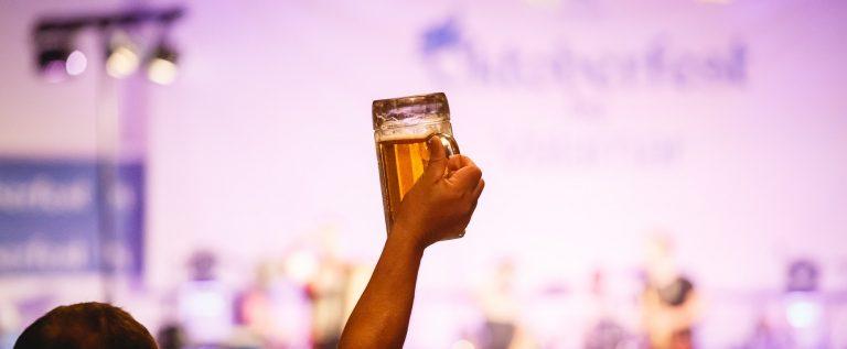 Završio šesti Oktoberfest by Valamar (6)