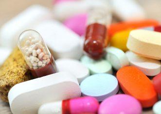 Istraživanje: Hrvatima propisuju jeftinije lijekove za depresije, koji izazivaju ovisnost