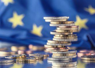 Europski fond za regionalni razvoj: 200 milijuna kuna bespovratnih sredstava za male i srednje poduzetnike