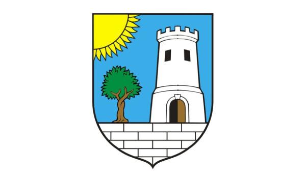 Sjednica Općinskog vijeća Općine Tar-Vabriga u utorak, 30. srpnja
