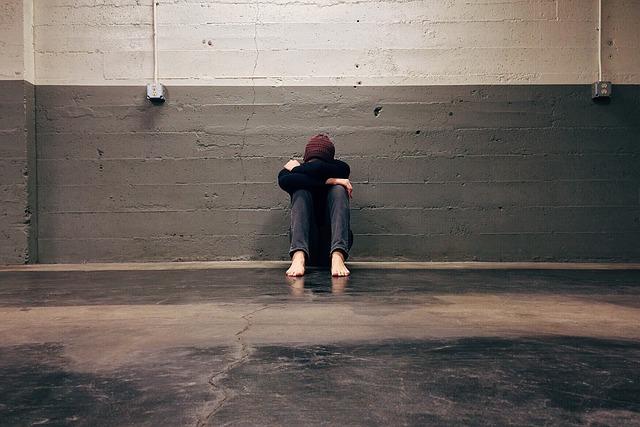 Bullying – vršnjačko zlostavljanje