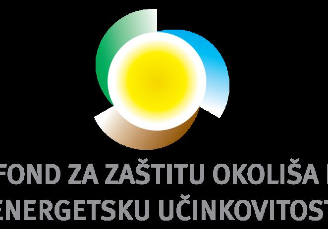 Fond za zaštitu okoliša i energetsku učinkovitost je objavio Javni poziv za sufinanciranje korištenja obnovljivih izvora energije