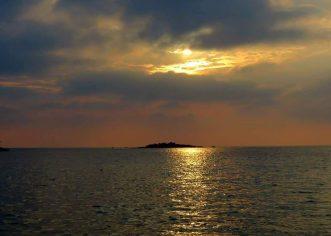 Pomorsko dobro i turističko zemljište od izuzetnog su značaja za turizam Republike Hrvatske