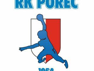 rkporeč-logo
