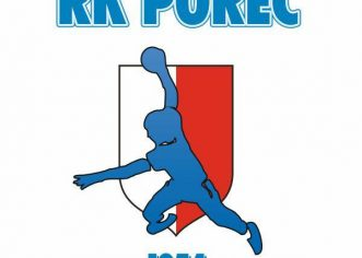 Najava utakmica RK Poreč za vikend 10./11.11.2018.