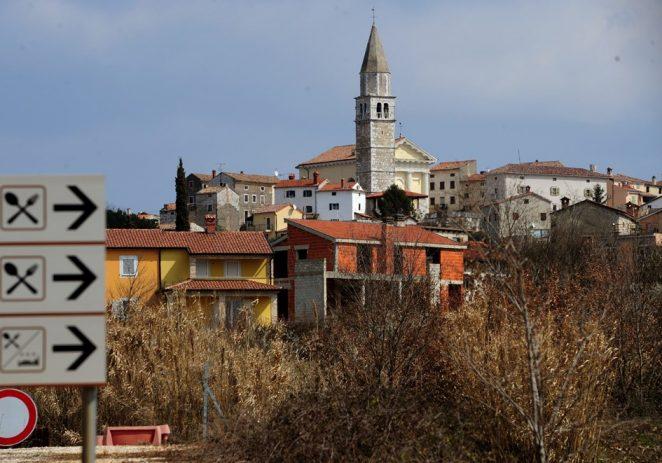 Predstavljena strategija razvoja turizma općine za razdoblje od 2019. do 2025. godine