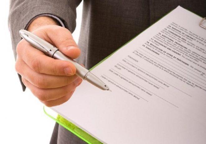 Usluga Poreč i Odvodnja Poreč potpisali kolektivne ugovore sa Sindikatima