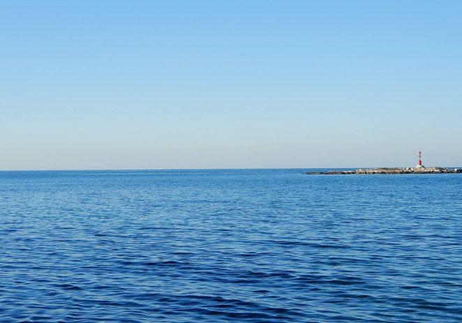 Lučka uprava Poreč u izgradnju lukobrana i postavljanje pontona u luci Poreč ulaže više od 6,2 milijuna kuna