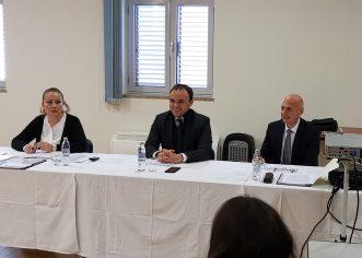 Skupština TZG Poreč prihvatila program rada za 2019. – planirani prihodi proračuna veći za 25% od 2018. godine