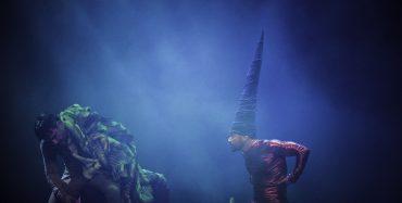 Gužva u porečkom kazalištu: Počinje adventski program