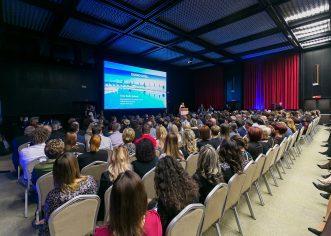 Više od tisuću zaposlenika Valamar Riviere  zajedno proslavilo još jednu uspješnu godinu