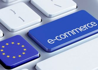 Odredba o jedinstvenom digitalnom tržištu Europske unije stupa na snagu