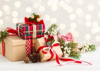 Božićnica za umirovljenike s područja Općine Vrsar