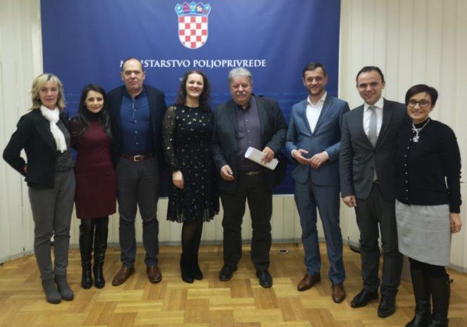 Stiže još jedan vrtić: Poreču 2,5 milijuna kuna za novi vrtić u Dračevcu
