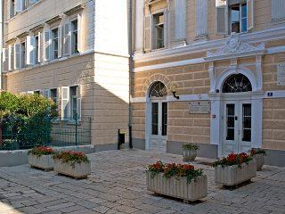 Talijanska škola