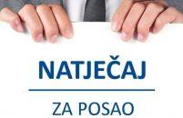 NATJEČAJ ZA ZAPOŠLJAVANJE KOMUNALNIH DJELATNIKA- MONTENES d.o.o. Višnjan