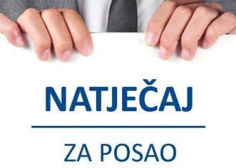 Općina Višnjan zapošljava komunalnog i prometnog redara