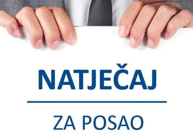 """Dječji vrtić Radost Poreč objavljuje natječaj za radno mjesto  """"odgojitelj-pripravnik"""" na određeno vrijeme"""